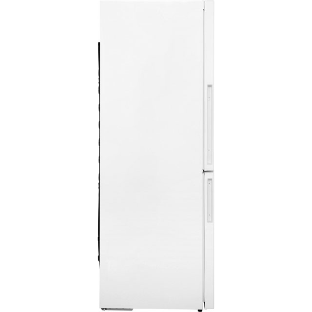 Fridge-freezers